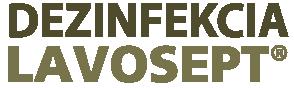 Dezinfekcia Lavosept