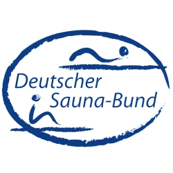Spolok nemeckých saunárov
