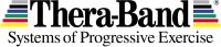 TheraBand progresívny tréning